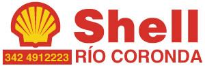 Shell Río Coronda