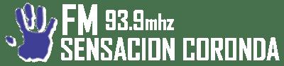 FM Sensación Coronda